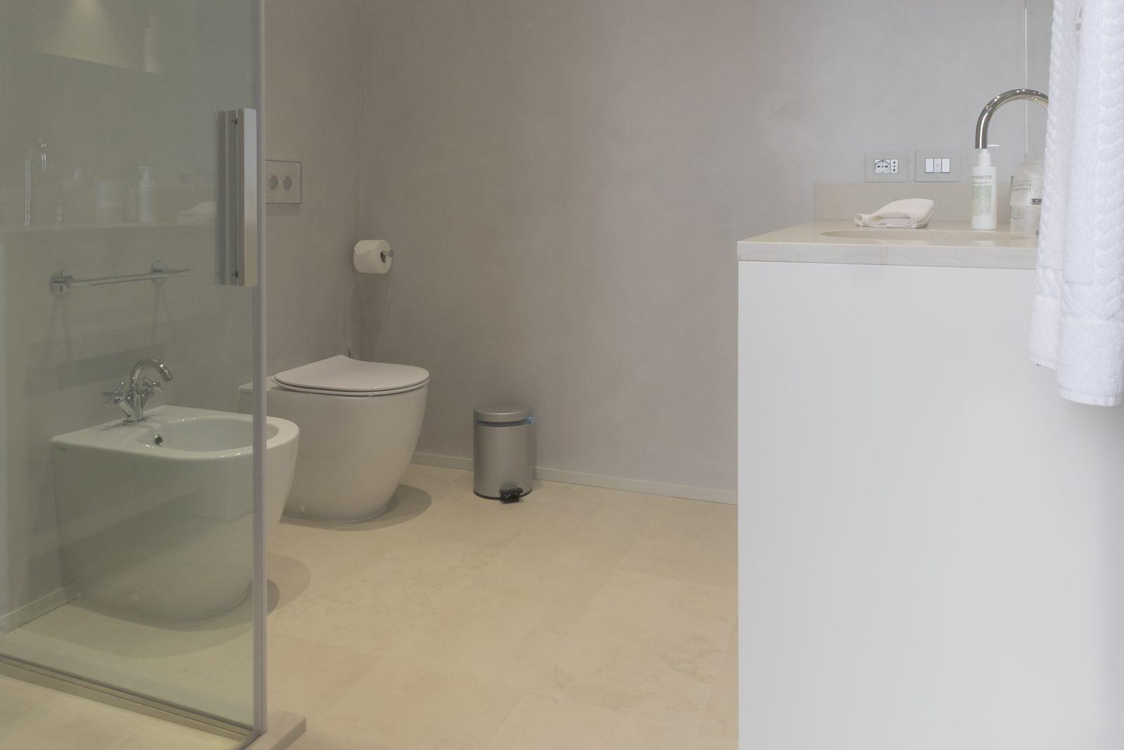 venezia-appartamento-cayenna-bagno-palazzo-morosini