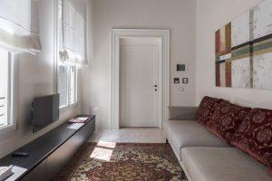 venezia-appartamento-cayenna-salotto-matrimoniale-palazzo-morosini
