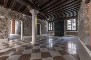 corte-interna-palazzo-morosini-esterni-design-venezia