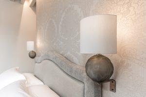 lampada-lusso-appartamento-anice-design-moderno-venezia-palazzo-morosini