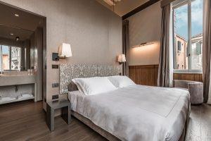 venezia-appartamento-anice-camera-letto-matrimoniale-palazzo-morosini