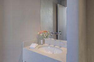 bagno-appartamento-anice-dettaglio-lavandino-venezia-palazzo-morosini