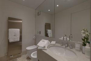 bagno-appartamento-anice-lavandino-venezia-palazzo-morosini