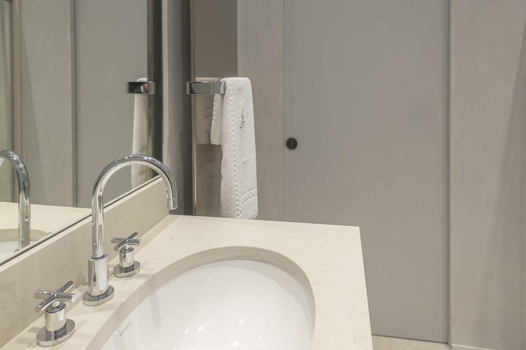 bagno-appartamento-cayenna-venezia-palazzo-morosini-lavandino