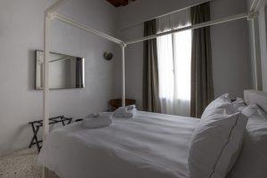 camera-appartamento-zenzero-venezia-palazzo-morosini-matrimoniale