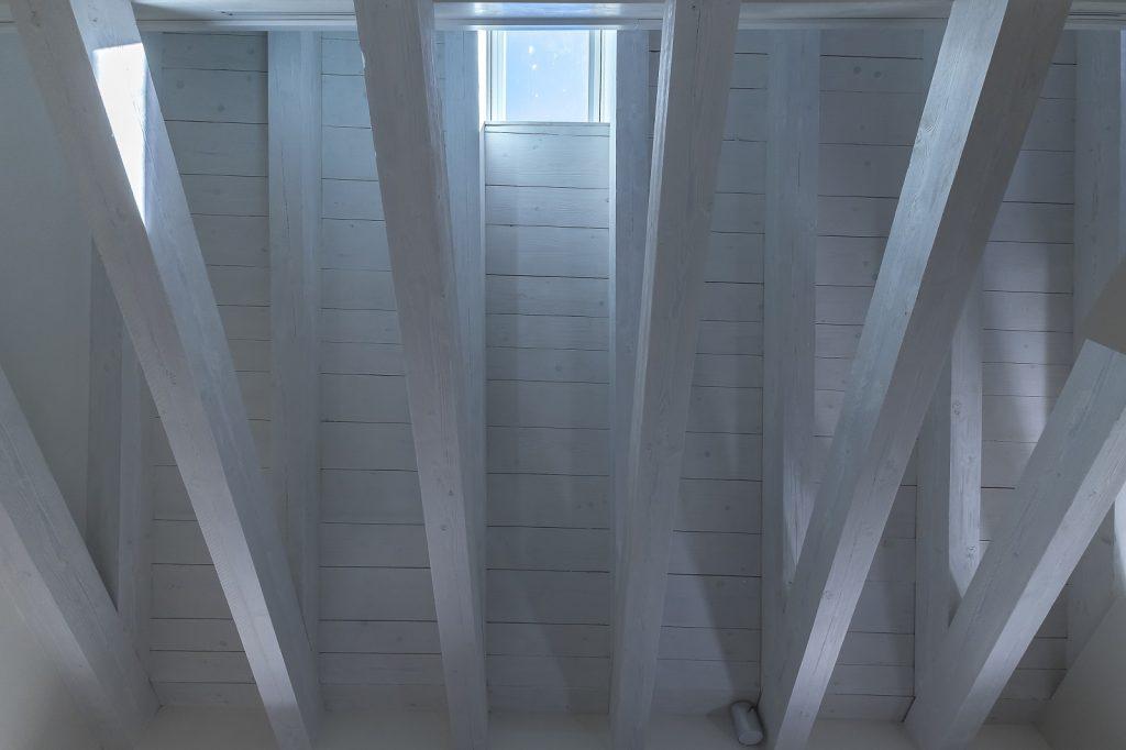 dettaglio-appartamento-mirto-legno-venezia-palazzo-morosini
