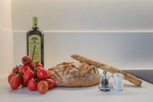 dettaglio-appartamento-rabarbaro-cibo-italia-venezia-mediterraneo-cucina-palazzo-morosini