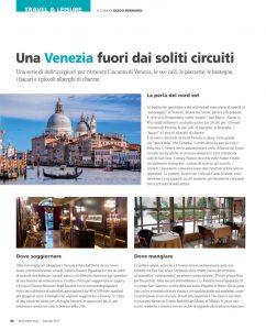 travel-leisure-palazzo-morosini-venezia-press-stampa