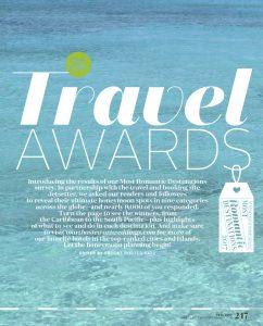 travel-awards-magazine-palazzo-morosini-venezia-press