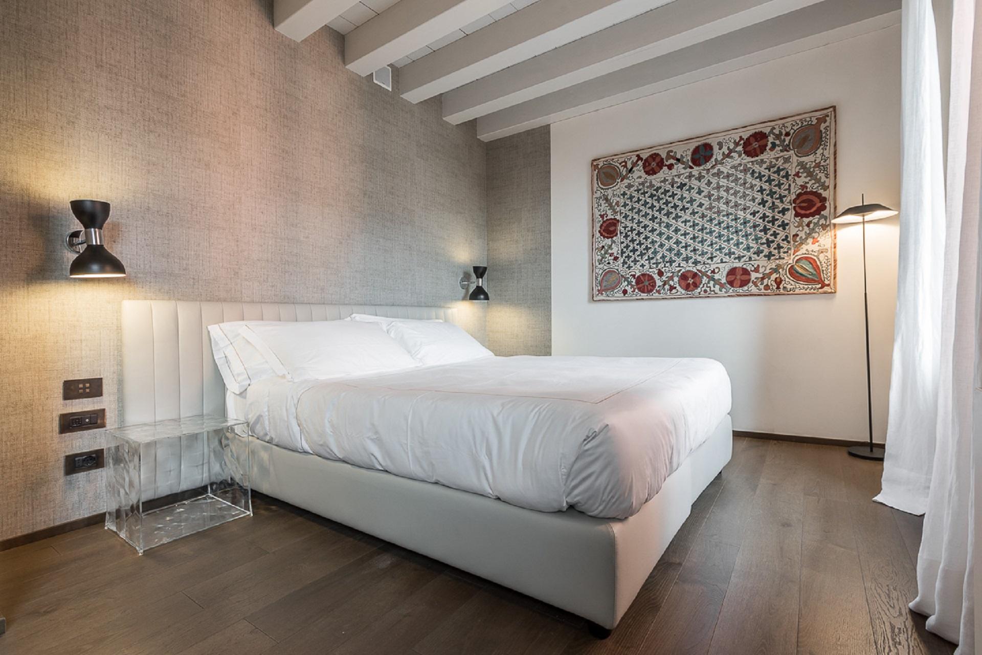 Anice Locazione Turistica M0270423622 Palazzo Morosini Degli Spezieri