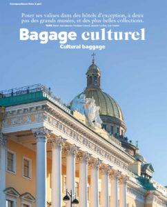 img-bagage-culturel